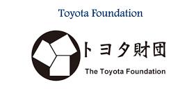 Toyota Foundation